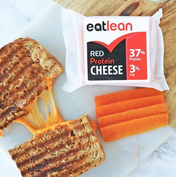 low fat high protein gluten free vegetarian cheese lactose free low calorie