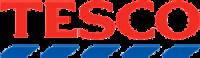 Tesco-featured-logo-250.png