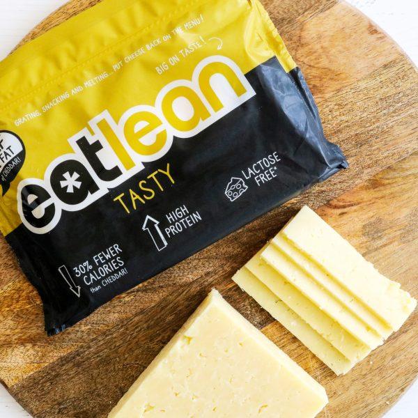 Eatlean Tasty