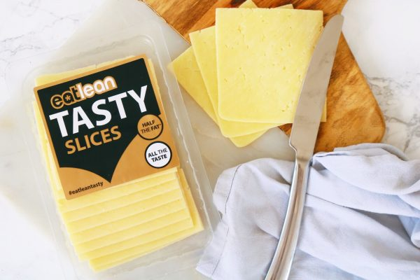 low calorie, low fat, high protein, cheese, vegetarian, gluten free cheese, diet cheese, slimming world cheese, weight watchers cheese, cheese slices