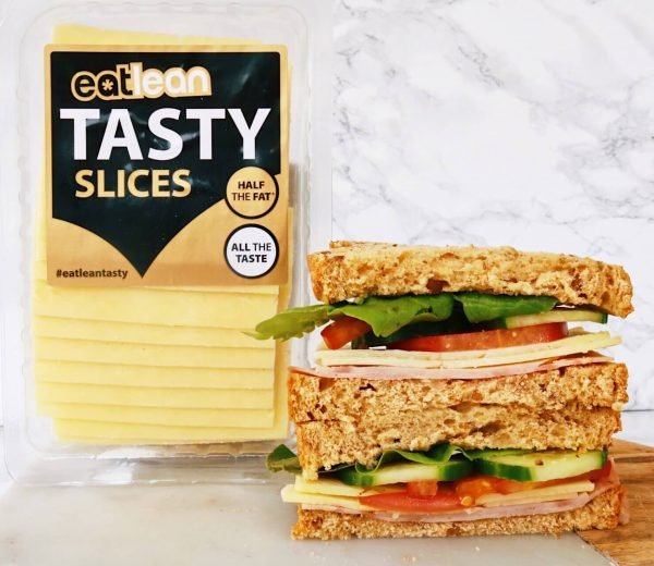 low calorie, low fat, high protein, cheese, vegetarian, gluten free cheese, diet cheese, slimming world cheese, weight watchers cheese, healthy sandwiches, cheese slices