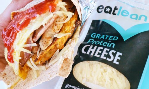 low calorie, low fat, high protein, cheese, vegetarian, gluten free cheese, diet cheese, slimming world cheese, weight watchers cheese, fakeaway, mcdonalds, healthy mcdonalds