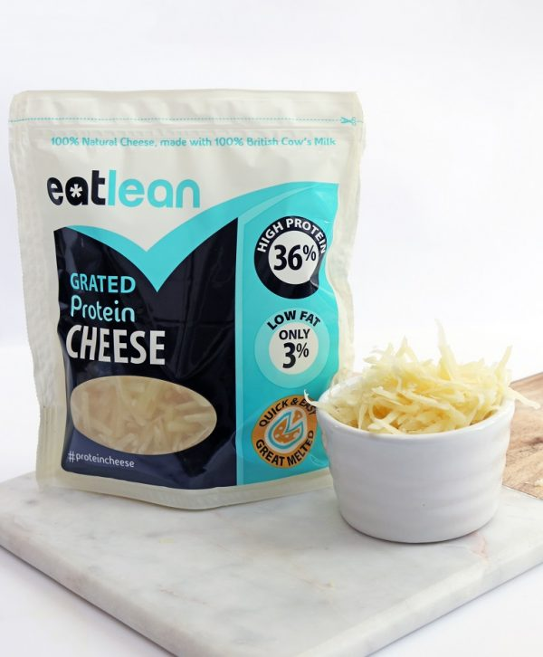 low fat, low calorie, high protein, cheese, grated cheese, slimming world cheese, weight watchers cheese, diet cheese, healthy cheese