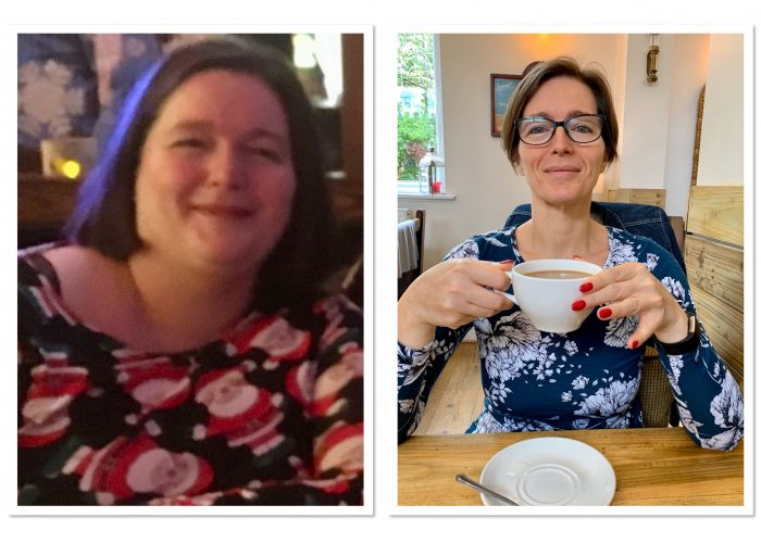 slimming world, weight loss, low fat cheese, transformation, low calorie, high protein, diet, cheese, healthy eating, health