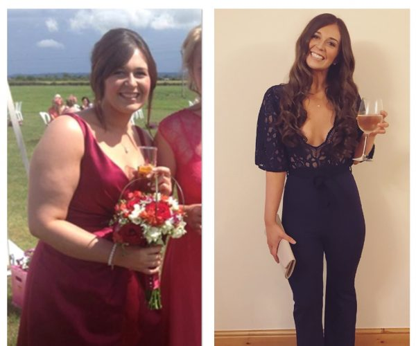 weight loss transformation protein cheese slimming world weight watchers fat loss low calorie