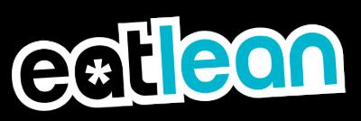 Eatlean logo