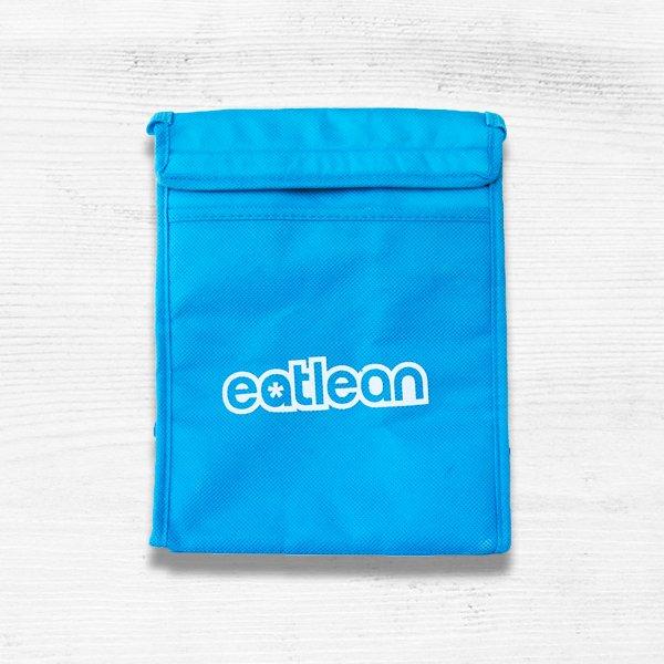 Eatlean Cool Bag