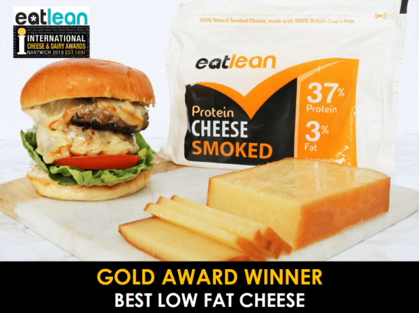 low calorie, low fat, high protein, cheese, vegetarian, gluten free cheese, diet cheese, slimming world cheese, weight watchers cheese,